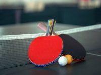 Tournoi Ping-Pong 2017 – Classement Provisoire